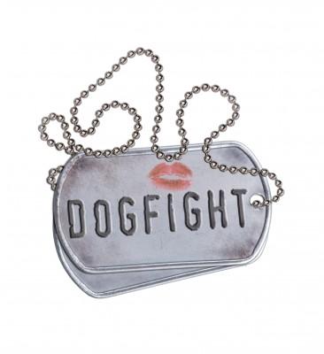 primary-Dogfight-1472514009