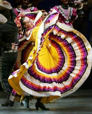 primary-El-Grito--A-Mexican-Dance-Celebration-1472063922