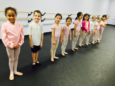 primary-Fall-Open-House-with-Free-Sample-Classes-for-young-dancers-at-MBT--1470076823