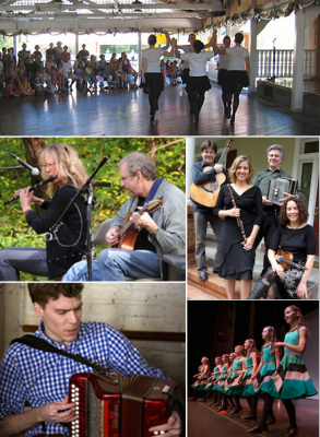 primary-Irish-Music-and-Dance-Showcase-1471291678