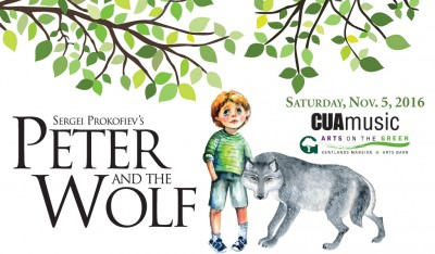 primary-Peter-and-the-Wolf-1472160118