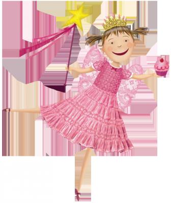 primary-Pinkalicious-Cupcake-Tea-Party-1470672355