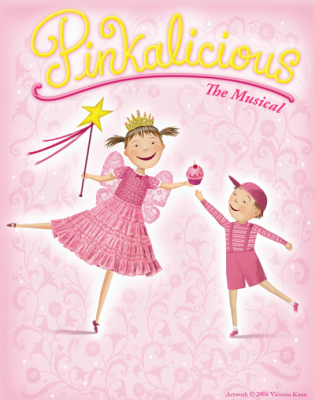 primary-Pinkalicious-the-Musical-1470673617
