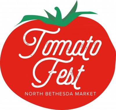 primary-Tomato-Festival-at-North-Bethesda-Market-1470940190