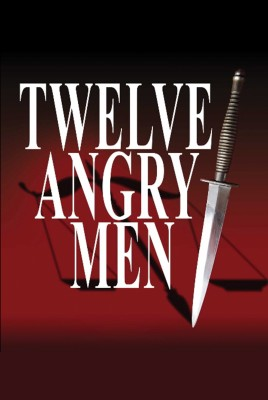 primary-Twelve-Angry-Men-1472514117