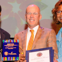 2016 County Executive's Awards for Excellence in the Arts and Humanities