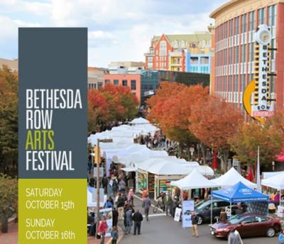 primary-19th-Annual-Bethesda-Row-Arts-Festival-1473951972