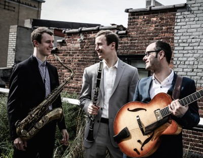 primary-An-afternoon-of-Jazz--with-the-Peter-and-Will-Anderson-Trio-1473868967