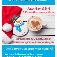 primary-Breakfast-with-Santa-1473468658