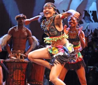 primary-Cirque-Zuma-Zuma-----School-Show-1474468337