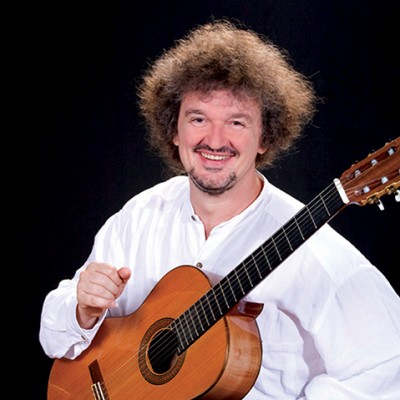 primary-Classical-Guitarist--Zoran-Duki----CROATIA-1473358474