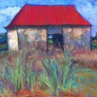 primary-Countryside-Artisans-Fall-Gallery-and-Studio-Tour-1473440785