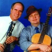 primary-Duo--Billy-Novick---Guy-Van-Duser--USA-1473359179