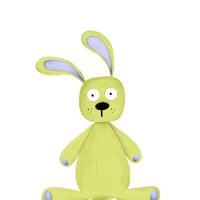 Knuffle Bunny: A Cautionary Musical