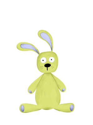 primary-Knuffle-Bunny--A-Cautionary-Musical-1473813621
