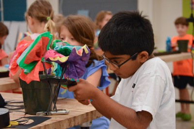 primary-Mexican-Day--Day-of-the-Dead-at-KID-Museum-1475176832