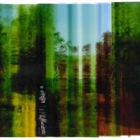 Processed Entropy: Isabel Gouveia