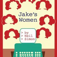 primary-Rockville-Little-Theatre-presents-Jake-s-Women-by-Neil-SImon-1474571434
