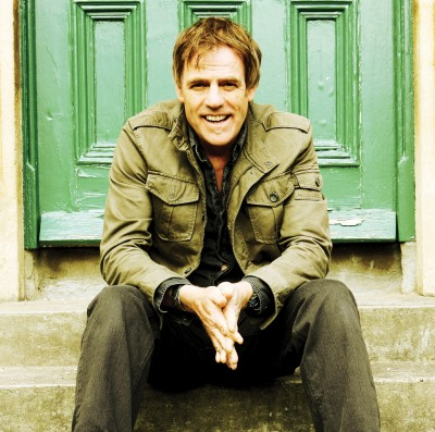 primary-Singer-Songwriter-Concert-Series---Martyn-Joseph-1474473306