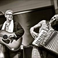 primary-Singer-Songwriter-Concert-Series---Sam-Baker---Carrie-Elkin-1474472856