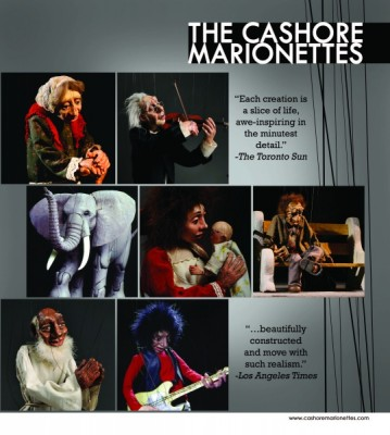 primary-The-Cashore-Marionettes-----Life-In-Motion-1474464735