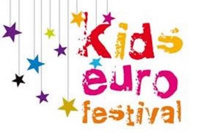Kids Euro Fest