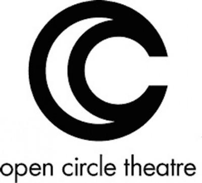 Open Circle Theatre