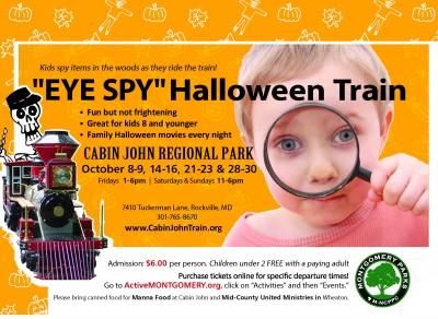 primary--Eye-Spy--Halloween-Trains-1476133568