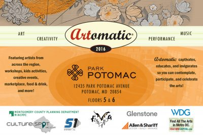primary-Artomatic-2016-1477498831