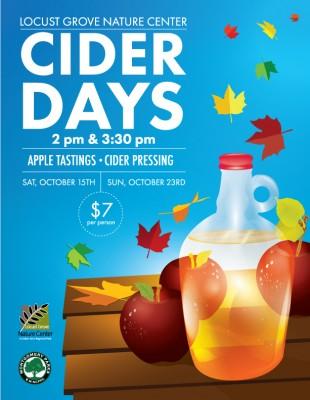 primary-Cider-Days-1475701273