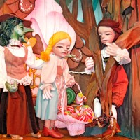 primary-Hansel-and-Gretel-1476741523