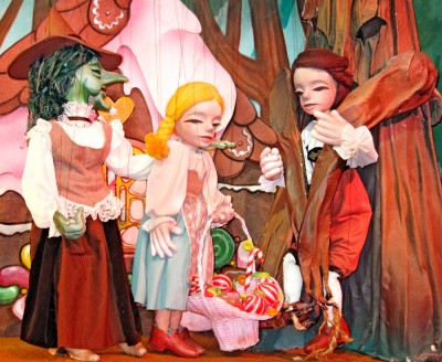 primary-Hansel-and-Gretel-1476741523