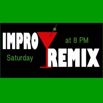 primary-Improv-Remix-1476303757