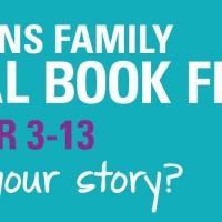 primary-JCC-Lessans-Family-Annual-Book-Festival-1477068635