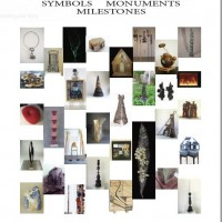 Landmarks: Washington Sculptors Group