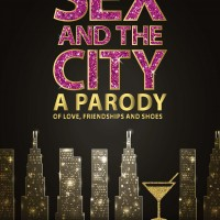 primary-One-Woman-Sex---The-City-1475692988