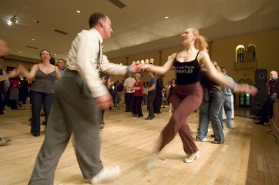 primary-Saturday-Swing-Dances-at-Glen-Echo-Park-1475593669