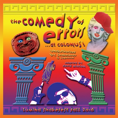 primary-The-Comedy-of-Errors---at-Colonus-1476371625