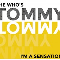 primary-The-Who-s-Tommy-1475844954