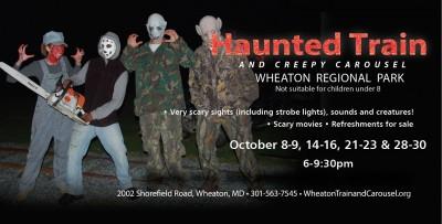 primary-Wheaton-Haunted-Train-and-Creepy-Carousel-1476134393