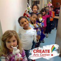primary-Winter-Break-Art-Camp-1477490555