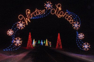 primary-Winter-Lights-Festival-1476131650