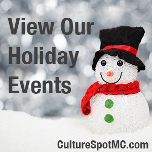 holiday-events-square-gray-url