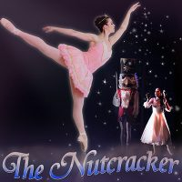 28th Annual Production of The Nutcracker