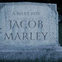 A Wake for Jacob Marley