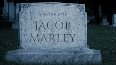 primary-A-Wake-for-Jacob-Marley-1480122166
