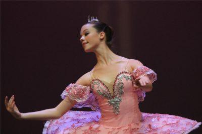 primary-Akhmedova-Ballet-Nutcracker-Dreams-1480394195