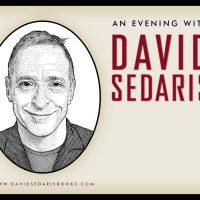 primary-An-Evening-with-David-Sedaris-1478197556