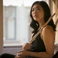 primary-Annie-Wu--flute-1478273003