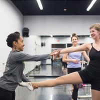 primary-Beginning-Ballet---Adults--13-Weeks--1480190061